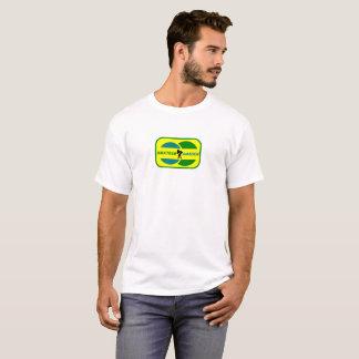 Amateur Entertainment T-Shirt