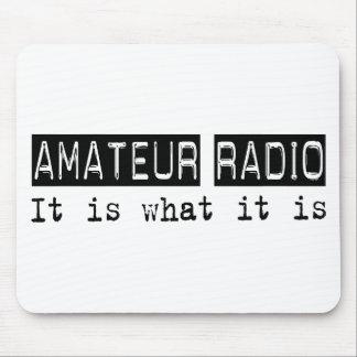 Amateur Radio Gifts 45