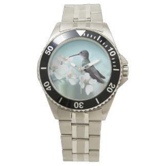 Amazilias Watch