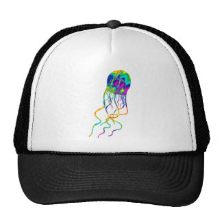 AMAZING AND SPECTACULAR TRUCKER HAT