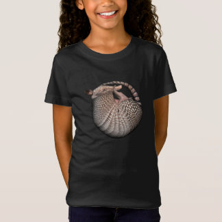 Amazing Armadillo T-Shirt