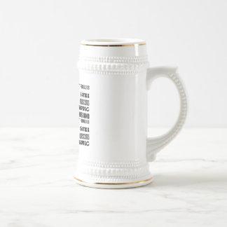 Amazing Awesome Excellent Fabulous Husband Coffee Mug
