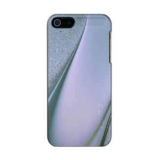 Amazing Blue Design Incipio Feather® Shine iPhone 5 Case
