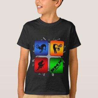 Amazing BMX Urban Style T-Shirt