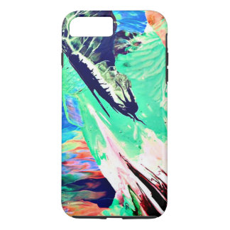Amazing Covers for iPhones