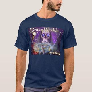 Amazing Dark T-shirt