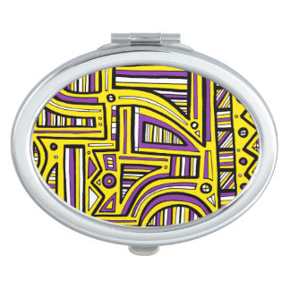 Amazing Excellent Simple Grandiose Compact Mirrors