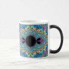 Amazing Fractal 2 Mug