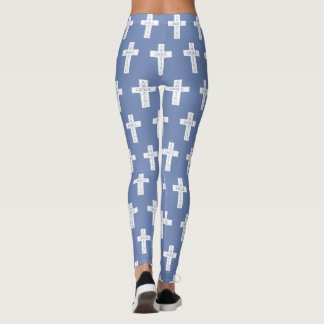 AMAZING GRACE LEGGINGS