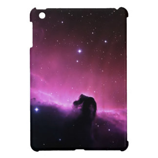 Amazing Horsehead Nebula Case For The iPad Mini
