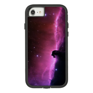 Amazing Horsehead Nebula Case-Mate Tough Extreme iPhone 8/7 Case