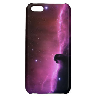 Amazing Horsehead Nebula iPhone 5C Cover
