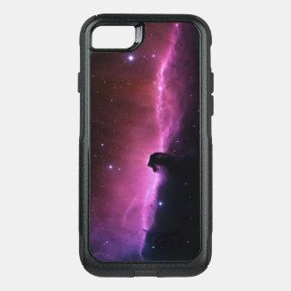 Amazing Horsehead Nebula OtterBox Commuter iPhone 8/7 Case