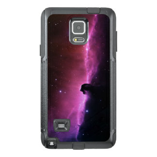 Amazing Horsehead Nebula OtterBox Samsung Note 4 Case