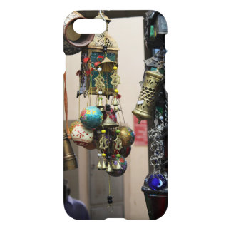 amazing iPhone 8/7 case