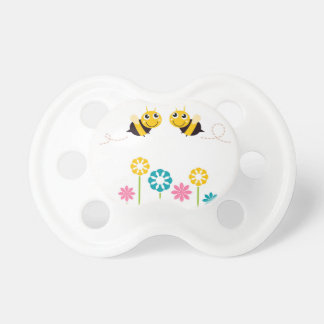 Amazing little cute Bees t-shirts Dummy
