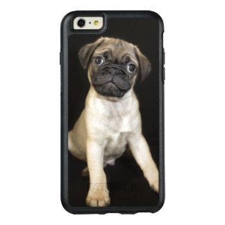 Amazing Little Pug Puppy OtterBox iPhone 6/6s Plus Case