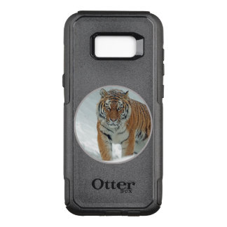 Amazing OtterBox Samsung Galaxy S8 Case