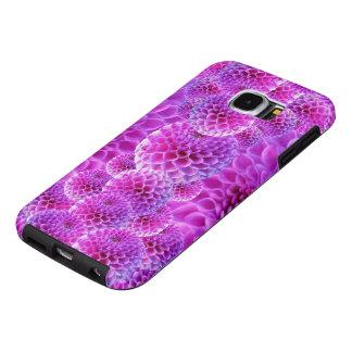 Amazing Samsung Galaxy S6 Case