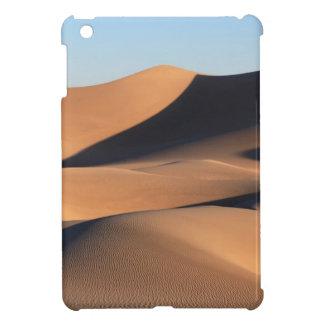 Amazing Shadows of Desert Case For The iPad Mini