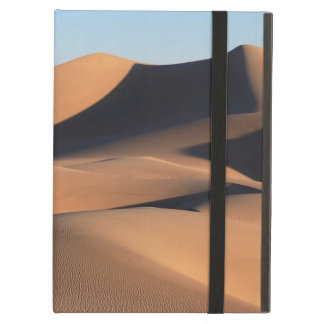 Amazing Shadows of Desert iPad Air Cases