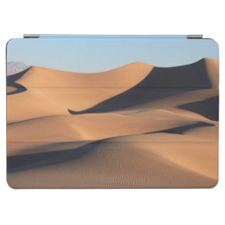 Amazing Shadows of Desert iPad Air Cover