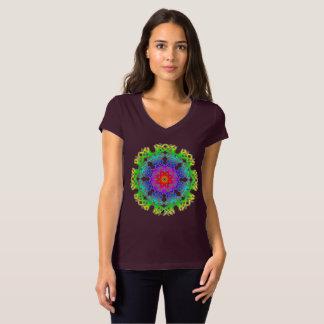 Amazing Spectra Glyph T-Shirt
