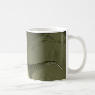 Amazing tawhak coffee mugs