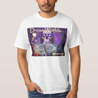 Amazing Value T-shirt