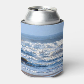 Amazing Waves! Can Cooler