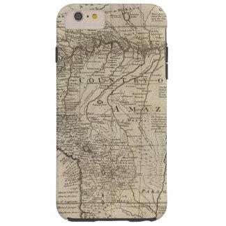 Amazon in Peru Tough iPhone 6 Plus Case