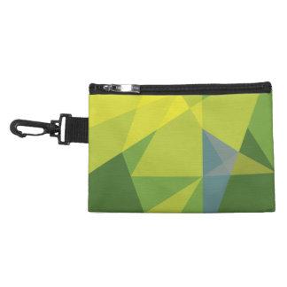 Amazon Rainforest Accessory Bag