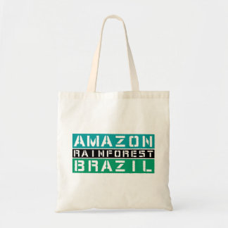 Amazon, rainforest, brazil