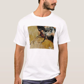 Amazon River in northern Brazil T-Shirt
