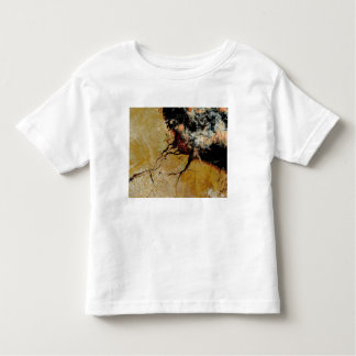 Amazon River in northern Brazil Toddler T-Shirt