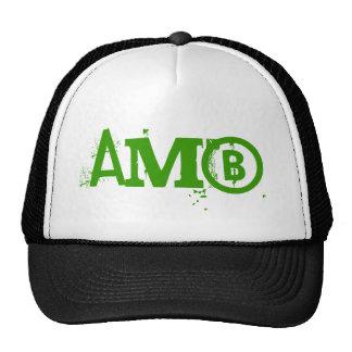 AMB HAT