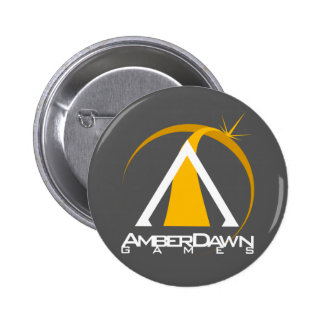Amber Dawn Games Button