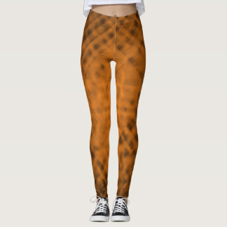 Amber Jeweltone Leggings