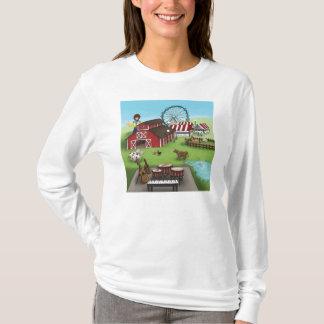 Amber's Fair-y Tale T-Shirt