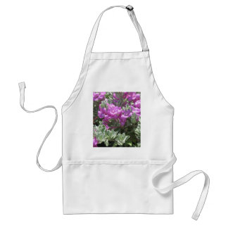 Ambers Floral Designs Standard Apron