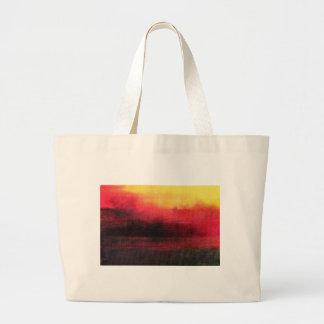 Ambience (12)001 tote bag