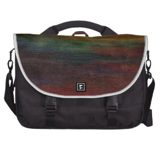 Ambience (5)001 bag for laptop
