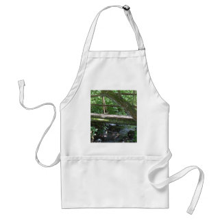 Ambition Aprons