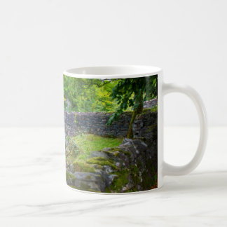 Ambleside Bridge Coffee Mug