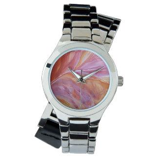 Ambrosia wrap watch