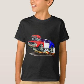 AMC Javelin RedWhiteBlue Car T-Shirt