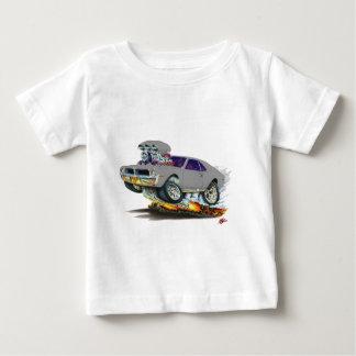 AMC Javelin Silver car Baby T-Shirt