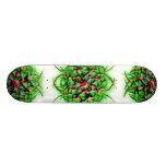 Ameba Skateboard