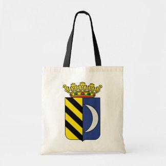 Ameland, Netherlands Tote Bag