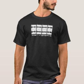 Amen 4 Breaks T-Shirt